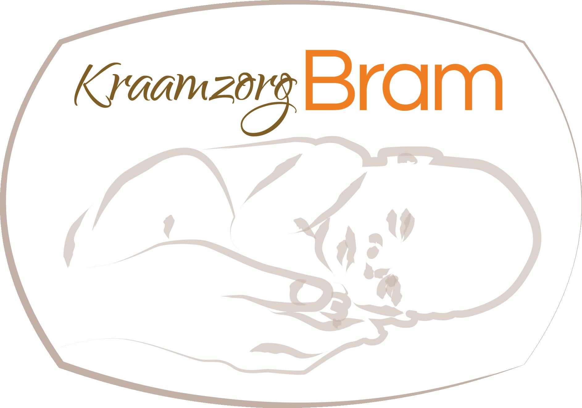 Logo-KraamzorgBram-middel-1.png