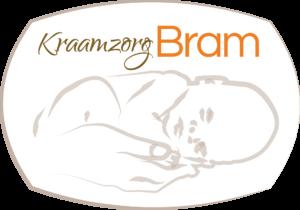 Logo-KraamzorgBram-middel-300x210.png