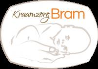 Logo-KraamzorgBram-klein